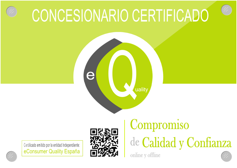 certificado_confianza_eCQ_CONCESIONARIO_de_vehiculos