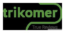 Trikomer – True Reviews